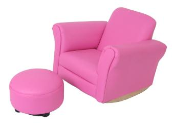 Valco Baby Kiddy Sofa