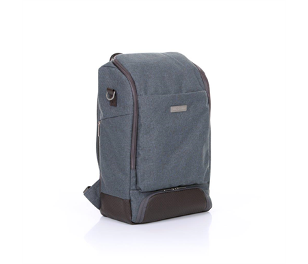 ABC Design Backpack Tour Mountain