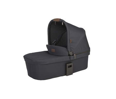 ABC Design Carrycot 2019 Shadow
