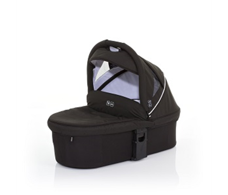 ABC Design Carrycot Phantom pre 2016