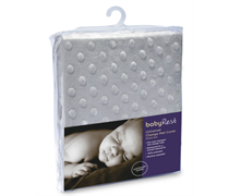 Baby Nappy Change Mats Buy Nappy Changing Mat Online