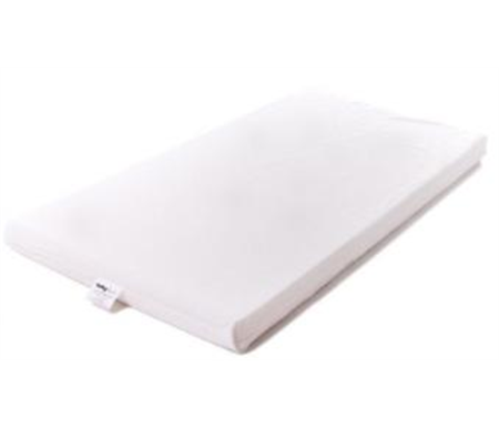 Anstel Babyrest Colonial Cradle Mattress