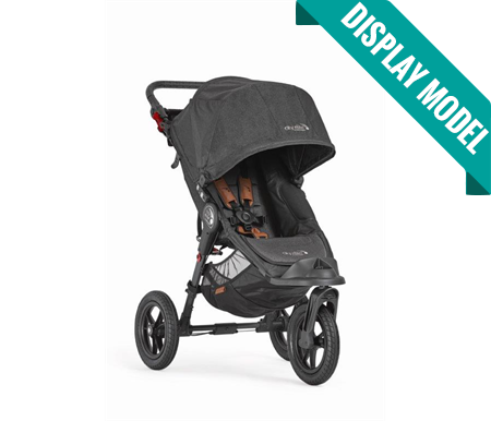 Baby Jogger City Elite 10th Anniversary Edition