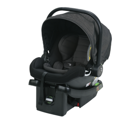 Baby Jogger City Go Infant Carrier