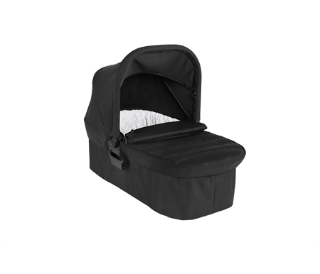Baby Jogger City Mini 2 / GT 2 Bassinet