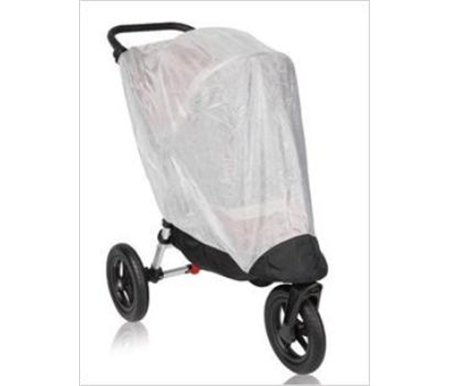 Baby Jogger City Mini and GT Single Bug Canopy