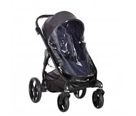 Baby Jogger City Premier Weather Shield