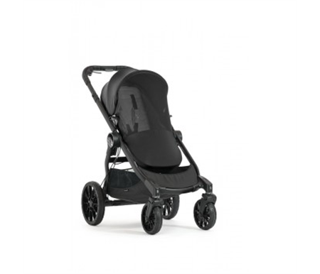 Baby Jogger City Select / Select Lux Bug Cover