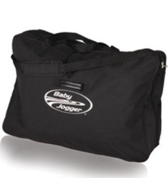 Baby Jogger City Elite Mini And Gt Single Carry Bag