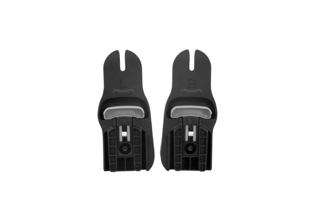 Baby Jogger City Go City Tour Lux Car Seat Adaptor