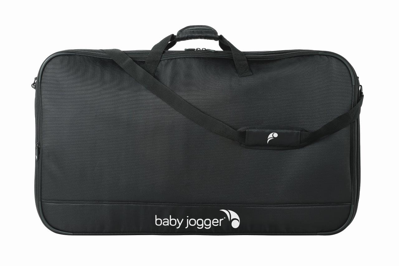 Baby Jogger City Mini 2 Gt 2 Carry Bagbaby Jogger City