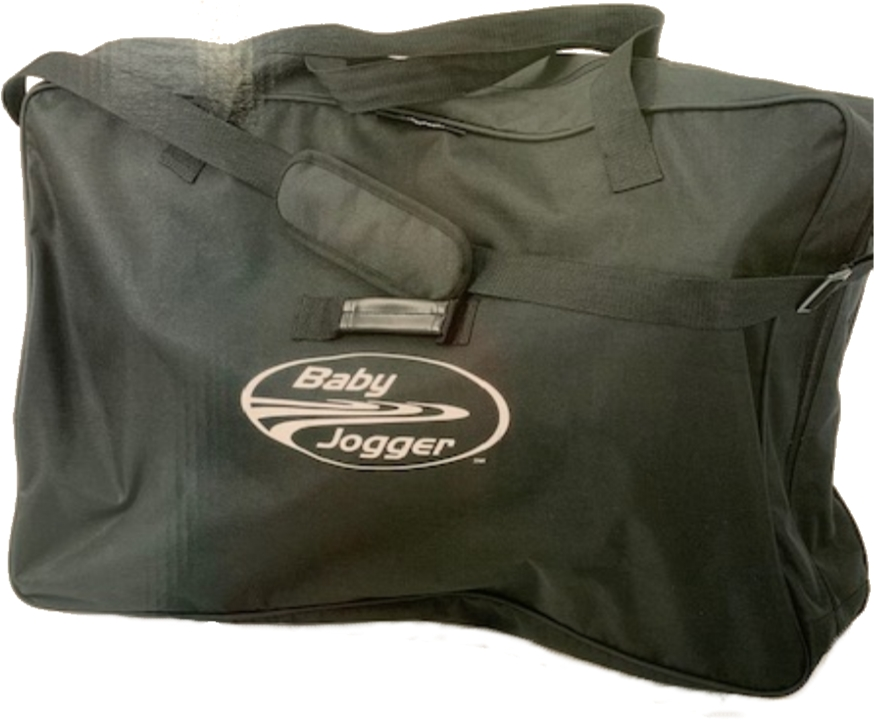 Baby Jogger Elite Double Carry Bag