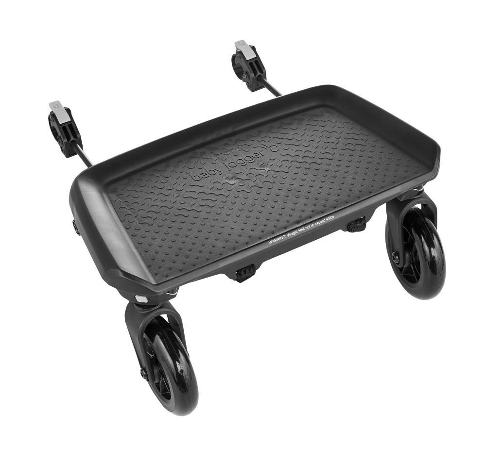 Baby Jogger Glider Board 2