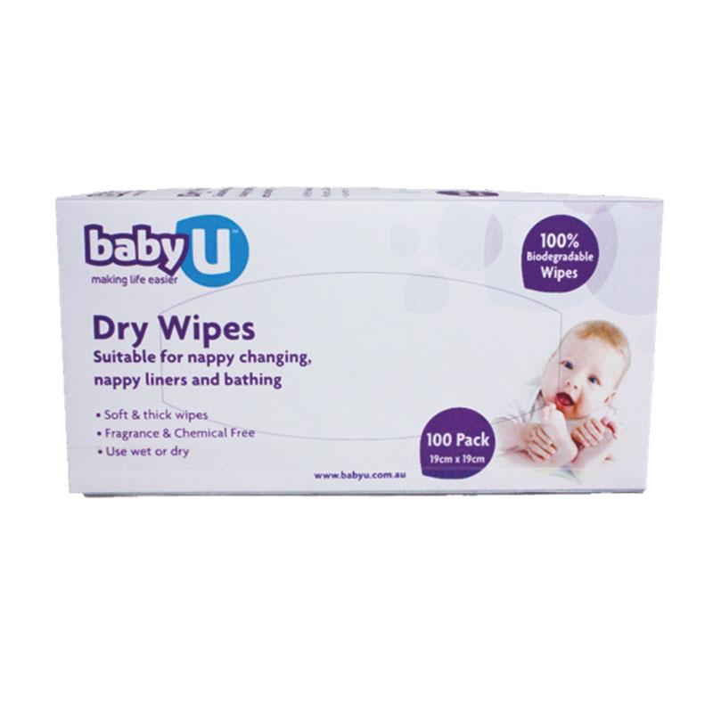 baby u dry wipes 100pk australia. Black Bedroom Furniture Sets. Home Design Ideas