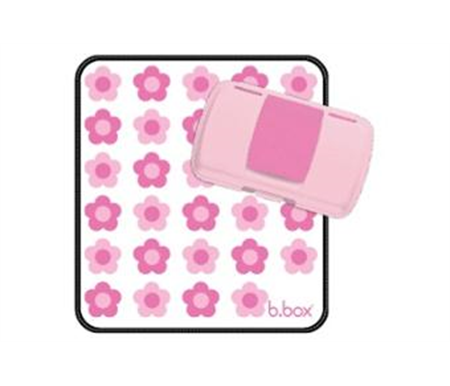 Bbox Baby Box Flower Power