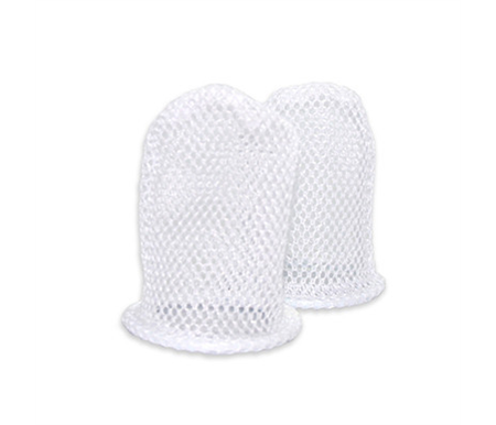 Bbox Mesh Feeder Replacement Mesh Bags