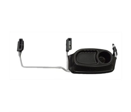 Bob Car Seat Adapter Double