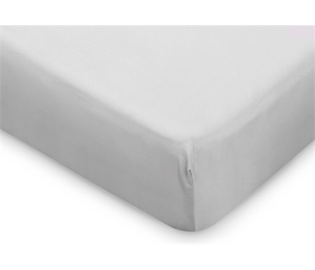 Boori Compact Cot Fitted Sheet