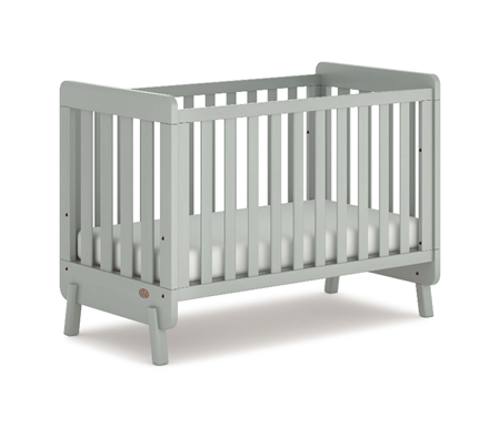 Boori Harbour Compact Cot