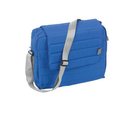 Britax Affinity Changing Bag Blue Sky