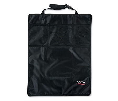 Britax Safe N Sound Kick Mats