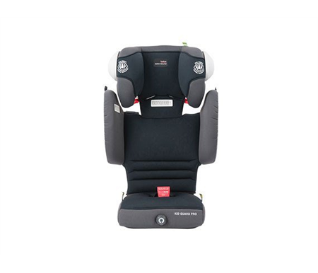 Britax Safe N Sound Kid Guard Pro Kohl