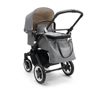 Bugaboo Buffalo Classic+ Collection