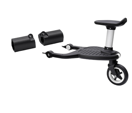 Bugaboo Comfort Wheeled Board+ Adapter for Cameleon3 2017+