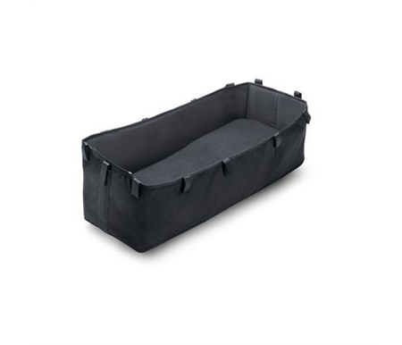 Bugaboo Donkey Carrycot Base Complete