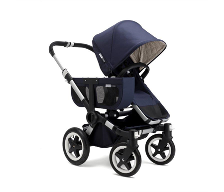 Bugaboo Donkey Classic+ Collection