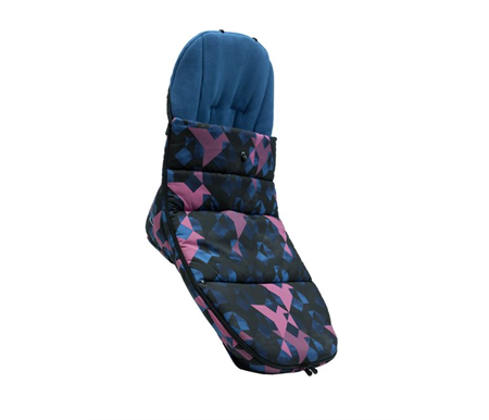 Bugaboo Footmuff Signature Collection