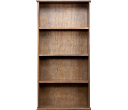 Grotime Drawer Bookcase