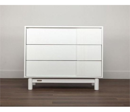 Grotime Scandi Chest
