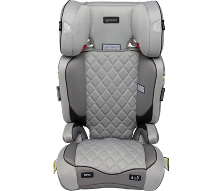Infa Secure Aspire Booster Seat