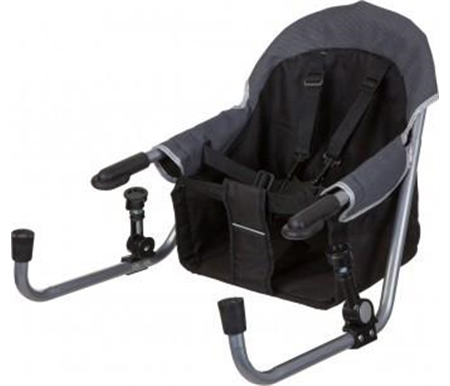 Infa Secure Babytime Hook on Chair