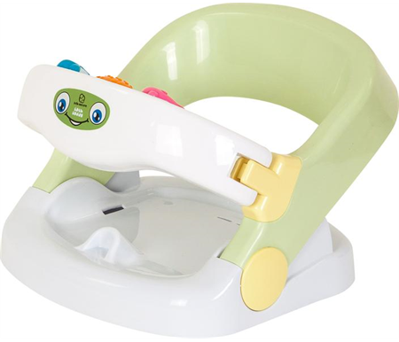 Infa Secure Bath Buddy Chair
