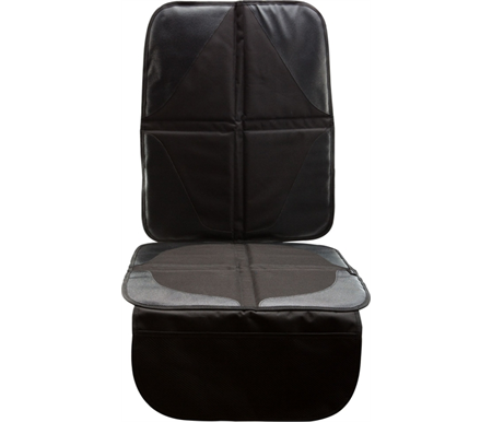 Infa Secure Deluxe Seat Protector