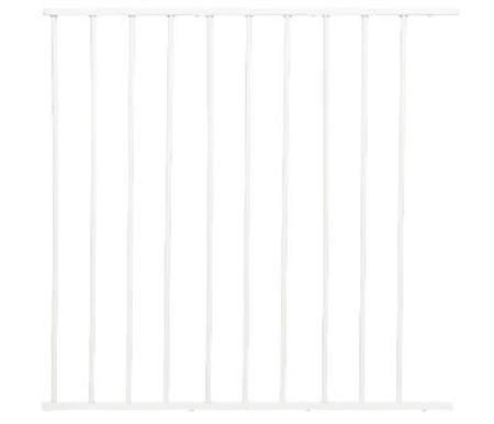 Infa Secure Gate Extension 980mm