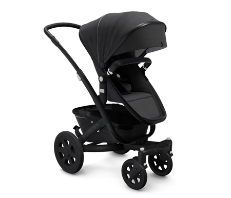 Joolz Geo2 2019 - Brilliant Black