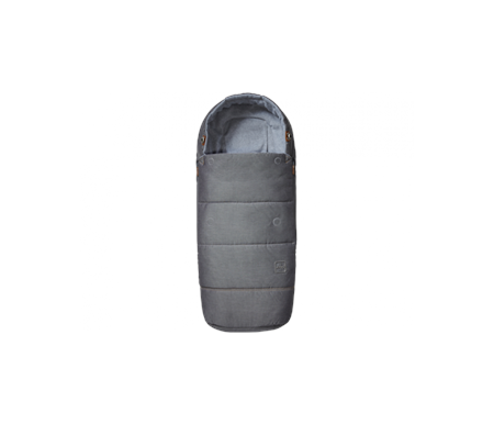 Joolz Uni2 Sleeping Bag Studio Collection