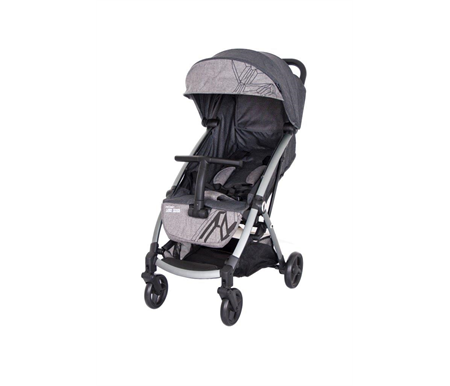 Love N Care Lone Rider Stroller