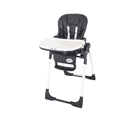Love N Care Montana Highchair