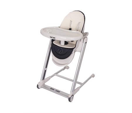 Love N Care Pandora Highchair