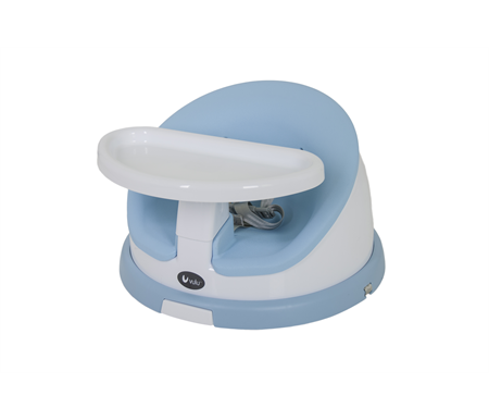 Love N Care Vulu Booster Seat