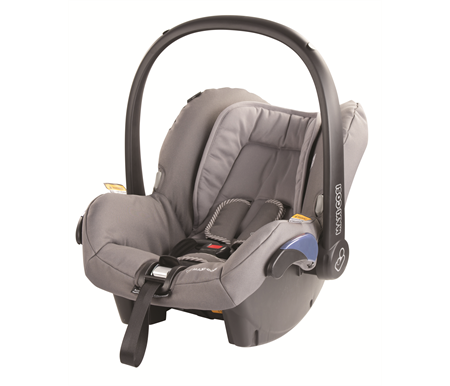 Maxi Cosi Citi Infant Carrier