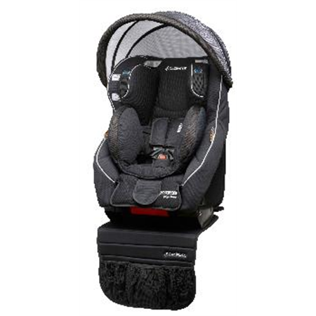 maxi cosi hera convertible air protect from baby train. Black Bedroom Furniture Sets. Home Design Ideas