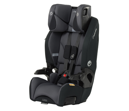 Image Result For Car Seats Online Maxi Cosi