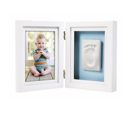 Pearhead Babyprints Desktop Frame