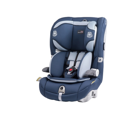 Safe N Sound Maxi Guard Pro Midnight Navy