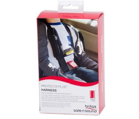 safe n sound car seat installation instructions
